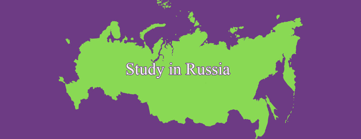 Study in Russia with Global Education MBBS Programs in English Bachelor's Degree Master's Degree Double degree options Saint-Petersburg